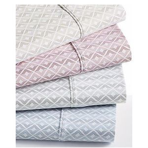 Other - NWT Sorrento Collection Queen 6 piece sheet set
